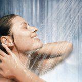 Контрастний душ плюси і мінуси