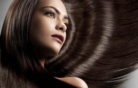 Кора дуба для волосся