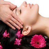 Косметичні засоби для жирного волосся