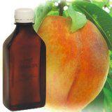 Косметичні властивості персикового масла