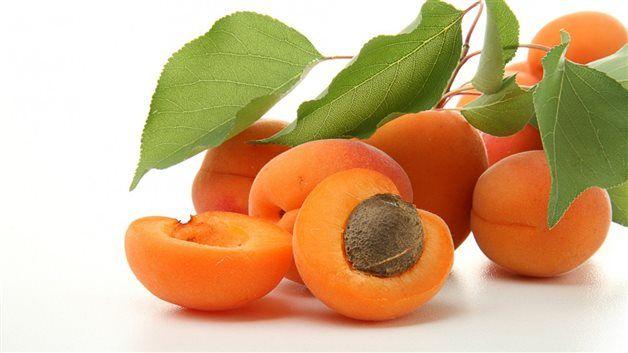 Кісточки абрикоса користь і шкода?