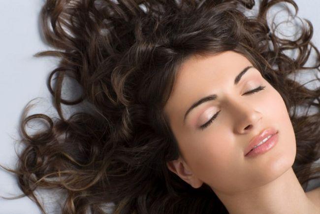 Кропива для волосся: відгуки. Кропива для росту волосся: як використовувати?