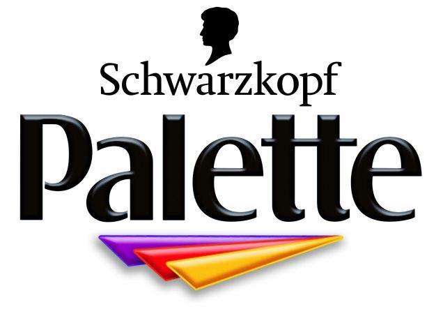 Фарба для волосся палет (palette): палітра кольорів і відгуки