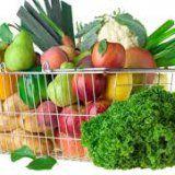 Кремній важливий мікроелемент для здоров'я людини