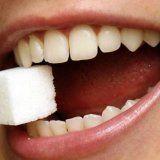 Кришаться зуби у дітей і дорослих