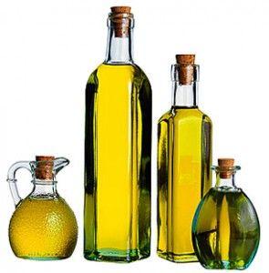 Кукурудзяна олія та його користь з точки зору дієтології