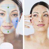 Лазеротерапія для омолодження обличчя і тіла
