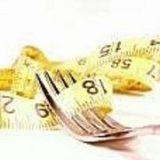 Лікувальне харчування для хворих на виразку