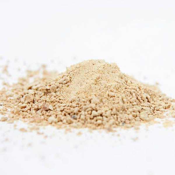 Лікувальні властивості амарантового борошна, корисні рецепти