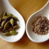 Лікувальні властивості спецій і чим корисний кардамон