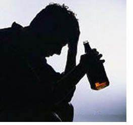 Лікування алкоголізму традиційними методами