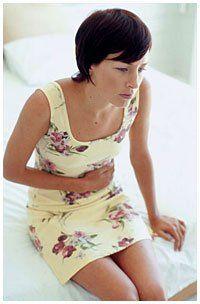 Лікування дисбактеріозу народними методами