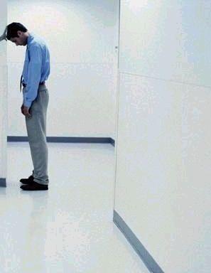 Лікування хронічного кандидозу у чоловіків
