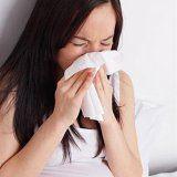 Лікування та попередження грипу під час вагітності