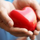 Лікування і профілактика хвороб серця