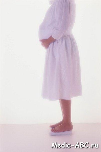 Лікування молочниці народними засобами