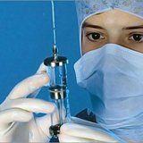 Лікування організму стовбуровими клітинами