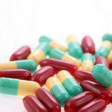 Лікарські препарати для схуднення людини