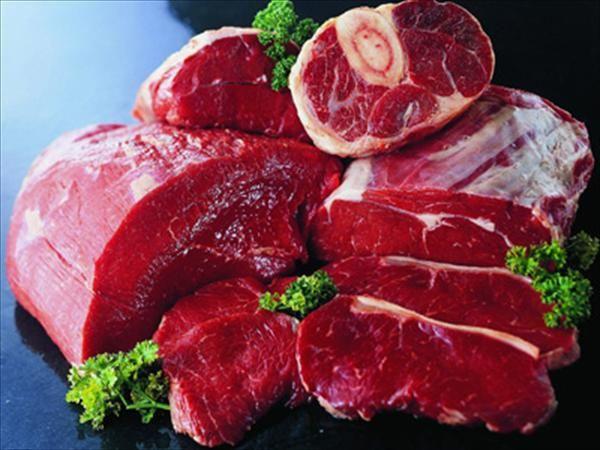 Любов до м'яса може довести до раку кишечника, попереджають лікарі