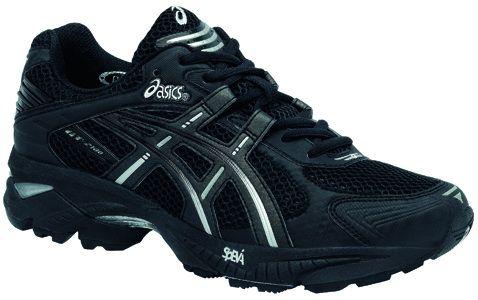 Кращі кросівки для бігу. Як вибрати кросівки для бігу?