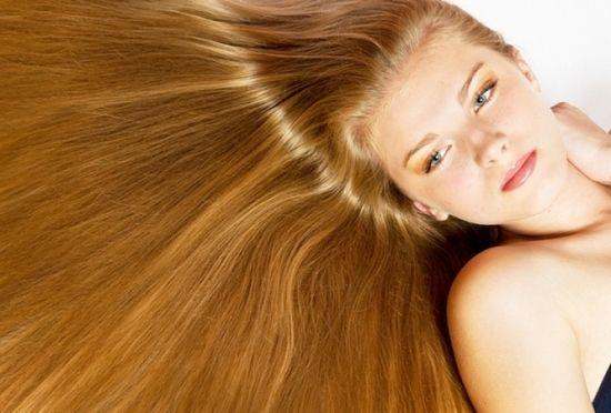 Маска для гладкості волосся: перевірені рецепти і рекомендації