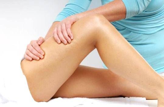 Медовий масаж від целюліту в домашніх умовах