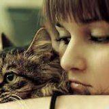 Методы борьбы с депрессией и плохим настроением