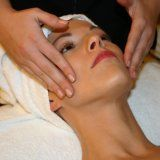 Методи краси шкіри і тіла