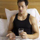 Методи лікування еректильної дисфункції