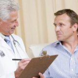 Методи лікування захворювання простатит