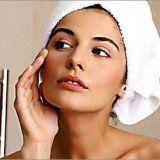 Методи омолодження шкіри обличчя