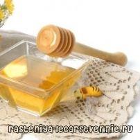 Мед. Чим він корисний? Види меду і їх користь