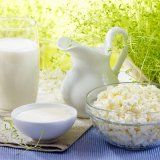 Молочна сироватка для здоров'я і краси