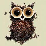 Чи може любов до кави привести до наркотичної залежності