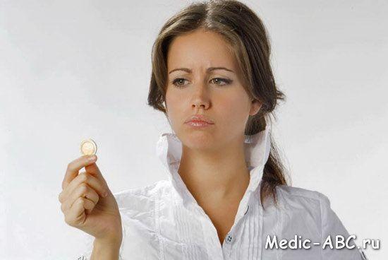 Чи можна завагітніти без овуляції?