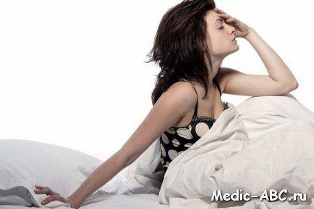 Чи можна завагітніти з ендометріозом?