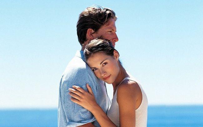 Мужчина Телец и женщина Телец: совместимость в любви и браке, LS