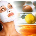 Народна медицина домашня косметика