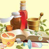 Народні рецепти для зниження тиску