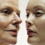 Народні засоби уповільнюють процеси старіння