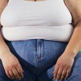 Порушення роботи внутрішніх органів при ожирінні