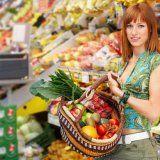 Наскільки вегетаріанство корисне для здоров'я