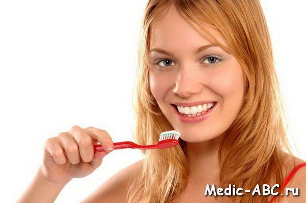 Неприємні наслідки після візиту до стоматолога