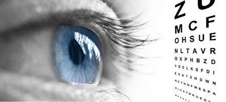 Про послуги очної клініки сфера
