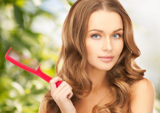 Масло обліпихи: застосування для волосся, поради, відгуки. Маски з маслом обліпихи, димексидом, в комплексі з іншими маслами