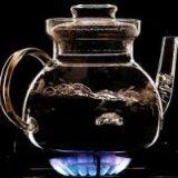 Очищення води для пиття в домашніх умовах