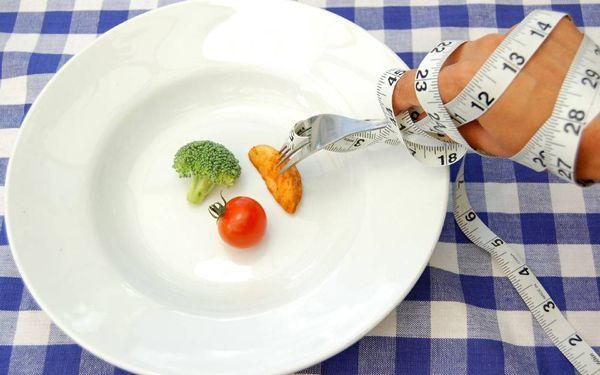 Офигенная дієта: що це? Дієта офігенна: відгуки та результати худнуть