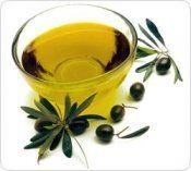 Оливкова олія і його застосування