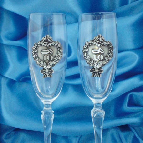 olovjannaja svadba skolko jeto let tradicii 1 - Оловянная свадьба: сколько это лет? Традиции, подарки и поздравления на оловянную свадьбу, LS