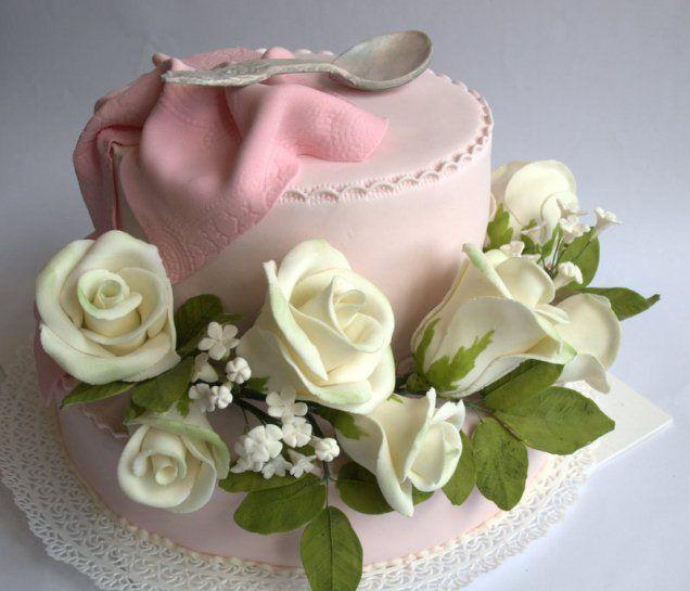 olovjannaja svadba skolko jeto let tradicii 1 1 - Оловянная свадьба: сколько это лет? Традиции, подарки и поздравления на оловянную свадьбу, LS